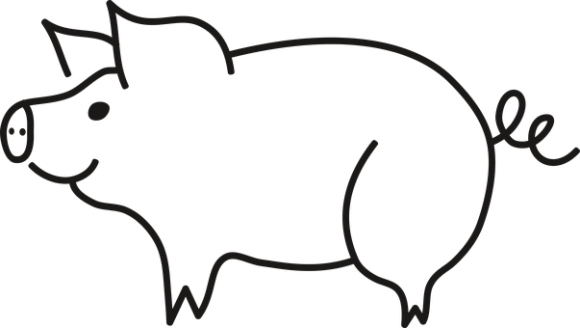 pig-2660356__340.png